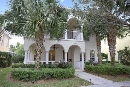 Another LookyLooz.com Listing by Lubeck Team