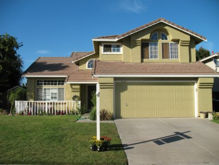 Another LookyLooz.com Listing by Don Nelson